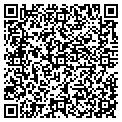 QR code with Nestle Usa-Prepared Foods Div contacts