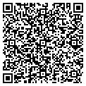 QR code with Doye's Auto Sales contacts