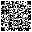 QR code with Bluff Cemetery contacts