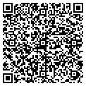 QR code with Good Samaritan Village contacts