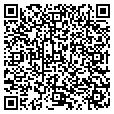 QR code with Best Stop 4 contacts