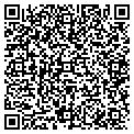QR code with Rug N Rack Taxidermy contacts
