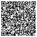 QR code with Bulldog Auto Supply Inc contacts