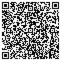 QR code with Lefebvre Drywall contacts
