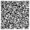 QR code with Marvin & Jimmy's Heating & Air contacts
