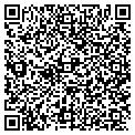QR code with Civil Air Patrol Inc contacts