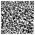 QR code with Tri-Way Development Corp contacts
