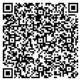 QR code with Northstar Ems contacts