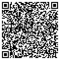 QR code with Ingle Brothers Masonry LLC contacts
