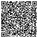 QR code with Harrisons Village Electric contacts