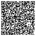 QR code with Tony Pereiras Carpet Service contacts