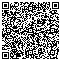 QR code with Rosewood Nursery contacts