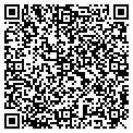 QR code with Straw Miller Foundation contacts