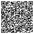 QR code with Halliday Bar contacts