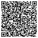 QR code with Licher Construction contacts