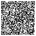 QR code with Outsource Service Center contacts