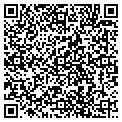 QR code with Grant County Economic Opptnty contacts