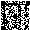 QR code with Shakeys Frz Custard Ice Cream contacts