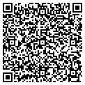 QR code with American Morning Properties contacts