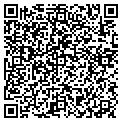 QR code with Doctor's Health Group Billing contacts