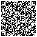 QR code with Yancys Cleaning Service contacts