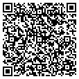 QR code with Han-D-Mart contacts