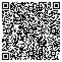 QR code with Kellogg Sales Co contacts