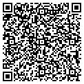 QR code with Hanson Hydraulic Repair LLC contacts