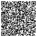 QR code with Emmons Law Firm contacts