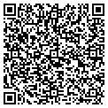 QR code with Cox Don & Clement contacts