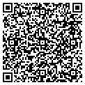 QR code with R&B Custom Cabinets contacts