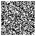 QR code with C Woody Plumbing Co Inc contacts