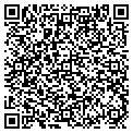 QR code with Word Of Life Full Gospel Chrch contacts