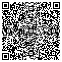 QR code with Mallard Pond Hunting Club contacts