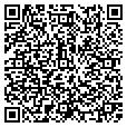 QR code with 1936 Cafe contacts