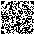 QR code with Boozman-Hof Regional Eye contacts