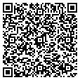 QR code with Mike's Floors contacts