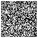QR code with Sherwood Chamber Commerce Inc contacts