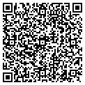 QR code with Bb Farm & Ranch contacts
