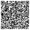 QR code with Kennys Quick Stop contacts