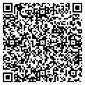 QR code with Harris Ready Mix contacts