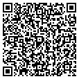 QR code with Dail's Used Cars contacts