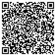 QR code with Supertints contacts