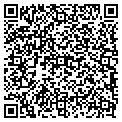 QR code with Ozark Orthopaedic & Sports contacts
