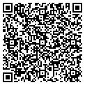 QR code with Epshesians Styling Salon contacts