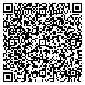 QR code with Cotton Dumas Warehouse Inc contacts
