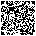 QR code with Ozark Cleaners & Laundry contacts