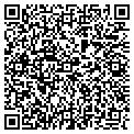 QR code with Lasco Supply LLC contacts
