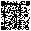 QR code with Goolsby General Contractors contacts
