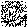 QR code with Ralph Poole contacts